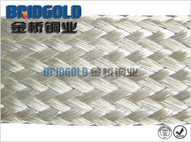 铜编织线载流量计算_镀锡铜编织线厂家_大电流铜编织线