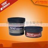 天山可赛新TS747 高温密封剂修补剂 双组份 高性能 反应型硅橡胶