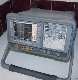 惠普 安捷伦 E4402B 频谱分析仪