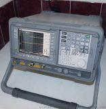 惠普 安捷倫 E4402B 頻譜分析儀