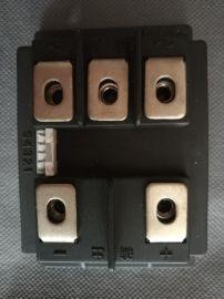MZKS-100Q-S三相整流模块