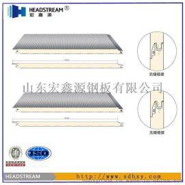 【聚氨酯泡沫板供应】聚氨酯泡沫板价格|聚氨酯泡沫板厂家