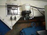 美国原装进口加脂杯-风力发电电机轴承润滑泵-远程报警润滑系统
