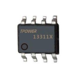 TP4056锂电池充电芯片收选昊海鑫科技