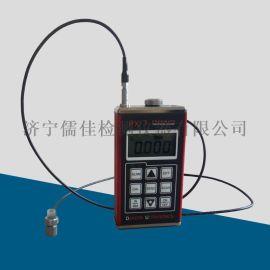 PX-7 高精度超声波测厚仪 美国DAKOTA手持式超声波测厚仪