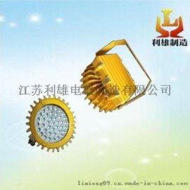 LED防爆灯/LED防爆泛光灯/BFC8126油库防爆灯