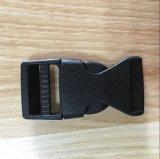 廠家直銷箱包配件,塑料插扣,箱包插扣,pom背包扣,背包調節扣