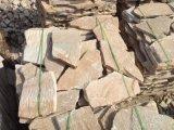 供应河北板岩    板岩碎拼石    板岩文化石