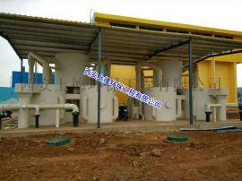 遼寧水產養殖處理設備 養殖迴圈水設備