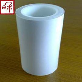 ST-5555 PET透明保护膜