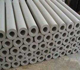 零售橡塑管 隔热节能材料