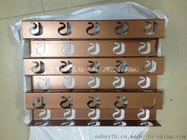 杭州铝单板幕墙专业定制厂家