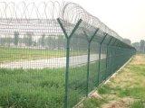 护栏网 机场护栏网 防护网 围网