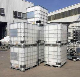 安徽1000升IBC集装桶|200L铁桶|果汁包装|化工食品通用|