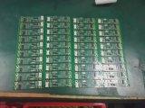 方显电阻式触摸屏驱动板 TP四线五线控制卡