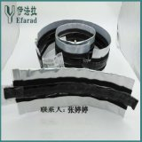 充气式电缆管道密封塞 电缆防水密封系统 管道密封圈