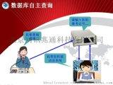 河北招生语音系统(呼叫中心)在招生工作的应用