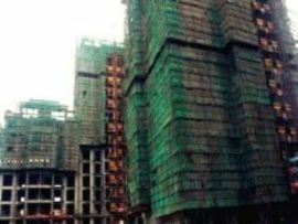 郑州正佳保温板--b1b2阻燃板--正佳保温砂浆