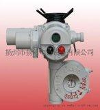 扬州电动执行器厂家/电动执行器/BQT10系列电动执行器