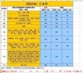 广州EMS,广州EMS 折扣,邮政小包