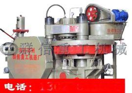 **页岩砖机厂家 醴陵一台页岩砖机需要多少钱