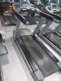 二手乔山T8000跑步机快速转让,仓库压力低价处理