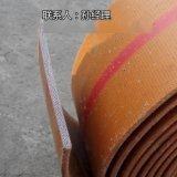 【塑料挖鬥】鬥提機使用的塑料鬥-提升皮帶上用的塑料鬥