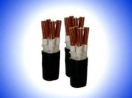 金环宇电缆 VVR系列VVR1*1.5金环宇电缆