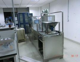 化工纳米级材料实验室微波炉设备