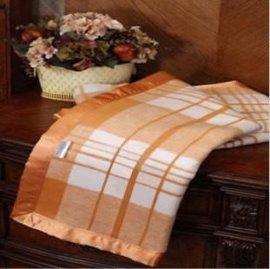蠶絲毯CST006