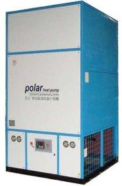 冷风除湿干燥机 冷热风干燥机 热泵热回收除湿干燥机 热泵热回收除湿干燥箱 普立专业生产