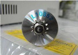 紫外线固化灯管L10852 滨松LC8机用灯泡L10852