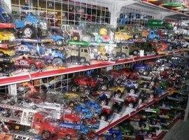 库存玩具-惯性车类,大量热销款式车类称斤批发