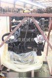 康明斯B3.3-C80 高空作业车发动机