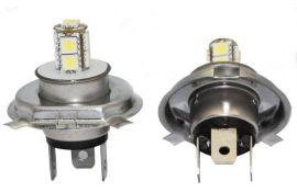 LED汽车灯雾灯(T20-H7-9SMD)