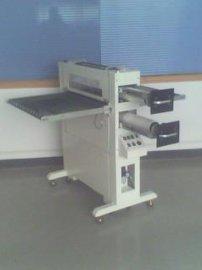 PET电路板印刷表面除尘机(SD-801A)
