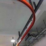 1T/2T懸臂吊 電動葫蘆 手拉電動跑車 KBK軌道 KBK配件 KBK起重機