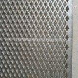 产地货源304不锈钢菱形冲孔板 机械防护不锈钢冲孔筛板网眼洞洞板