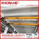 锟恒銷售LD型電動單梁/電動葫蘆/龍門吊/懸挂行車