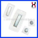 服装磁扣 衣服磁扣 衣服磁纽扣 PVC压膜磁扣 TPU压膜磁扣