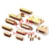 蘇州匯成元現貨供應JAE DE44994R 原廠連接器