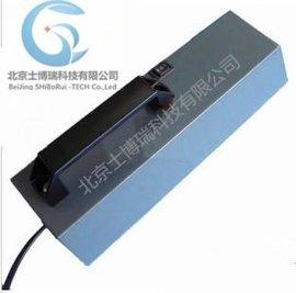 便携式双波段 手提式紫外分析仪 汽车玻璃划痕检测仪 探矿荧光灯