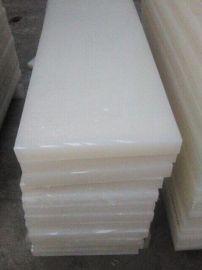 白色PP胶板批发厂家