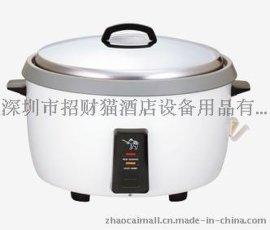 【SUNWARE SW-10000】臺灣陽象牌 電飯煲