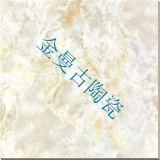 2014年瓷磚暢銷品牌金曼古陶瓷