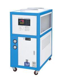 南京LEOT系列高温模温机