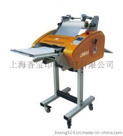 覆膜机 香宝XB-V60T 全自动腹膜机 覆膜机厂家 覆膜机价格