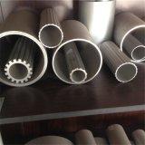 國標6061-T6,鋁棒,鋁板,鋁管,鋁合金材 廠家直銷