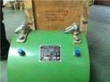 柳州雷姆生產YCW100噸千斤頂的活塞面積