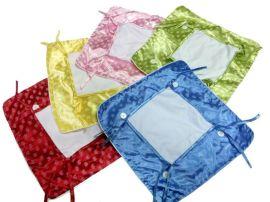 阿普萊斯P16B 36.5*3635CM 熱轉印抱枕枕套